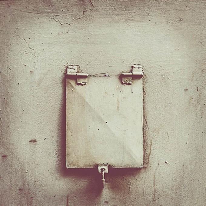 Misanthropic-self-portrait©angelobressanutti-680x680
