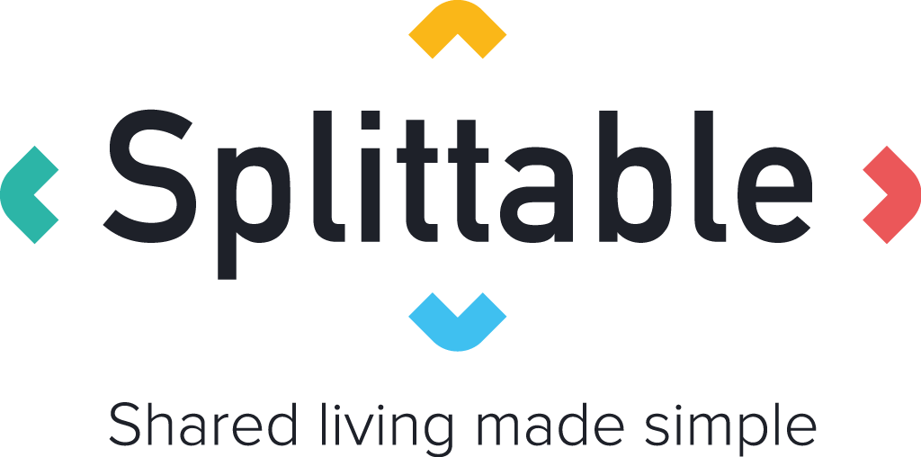 Splittable-Final-Logo-Dark-tagline (1)