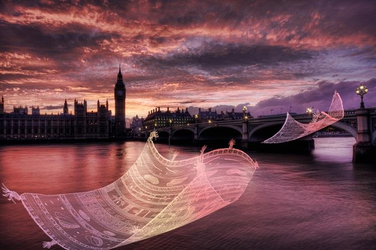 london-wonderland-1