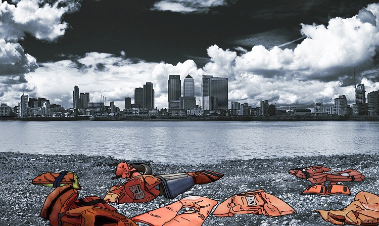 london-wonderland-3