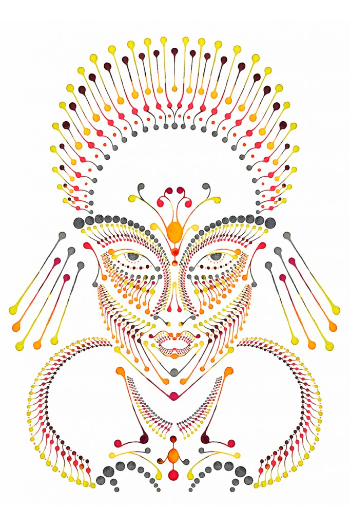 Face_Dotting_Ornament_illustration_g_final_72-682x1024