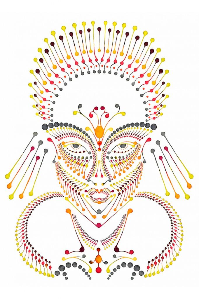 Face_Dotting_Ornament_illustration_g_final_72-682x1024