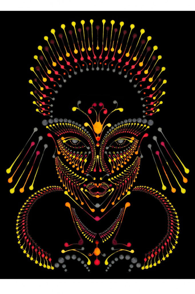 Face_Dotting_Ornament_illustration_inv_gfinal_72-682x1024