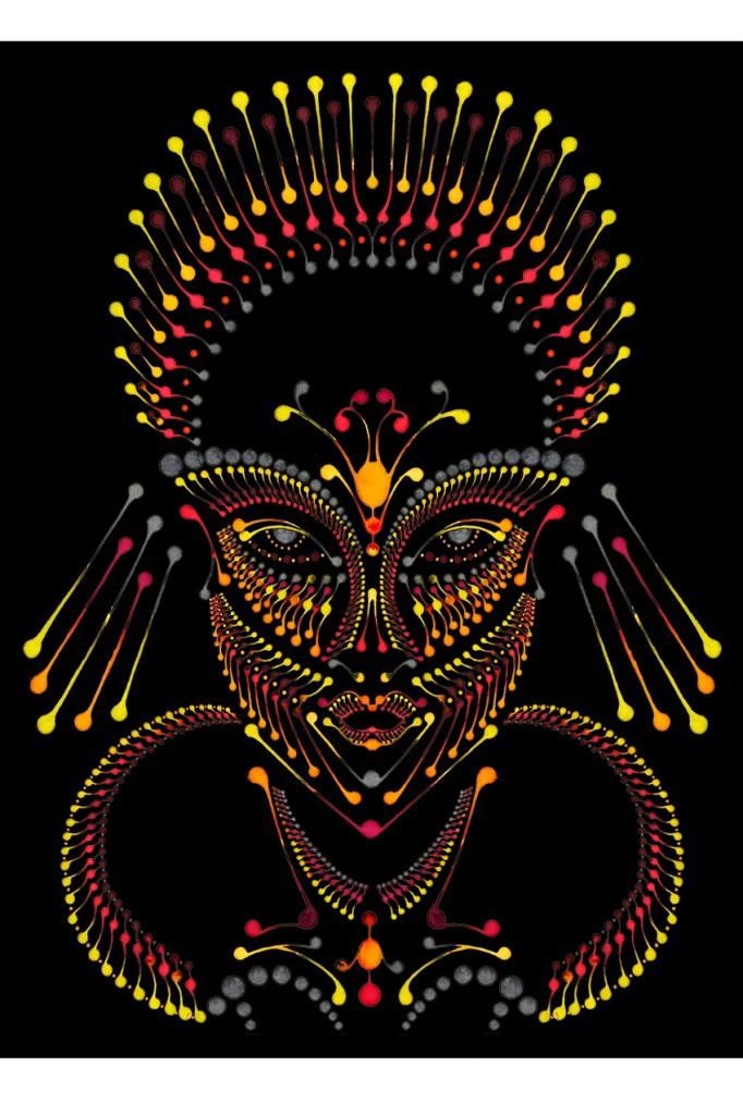 Face_Dotting_Ornament_illustration_inv_gfinal_72-682x1024