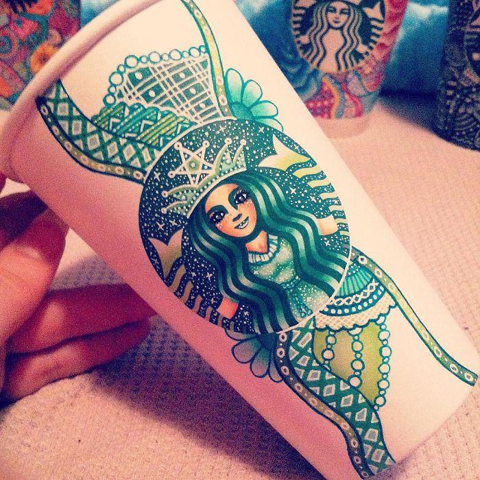 I-Turn-Starbucks-Cups-into-Art2__700