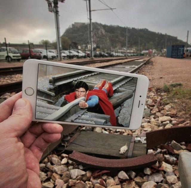 Movie-Stills-vs-Real-Life_0-640x630