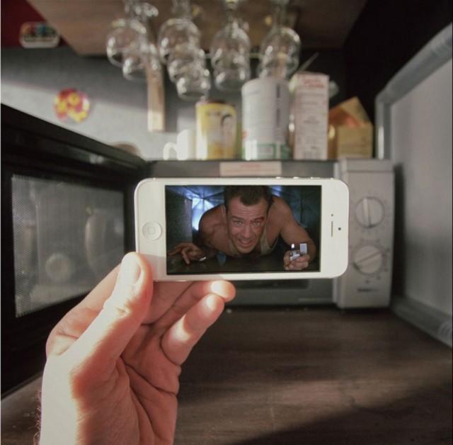 Movie-Stills-vs-Real-Life_4-640x628