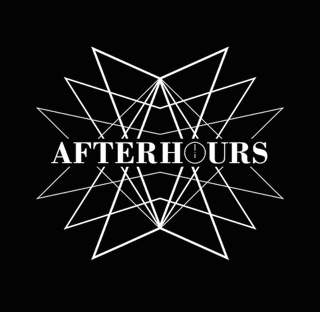 After Hours Cocktail Bar
