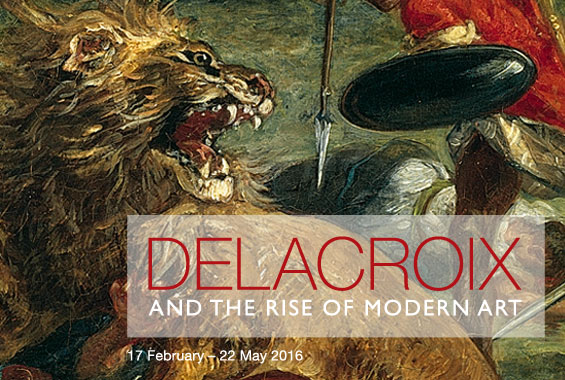 delacroix-homepage-banner-new