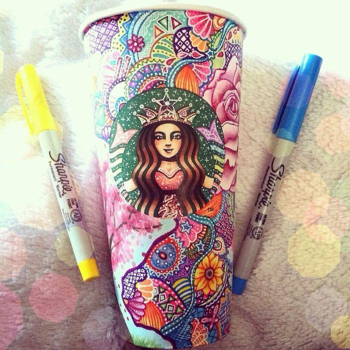 i-turn-starbucks-cups-into-art-3__700