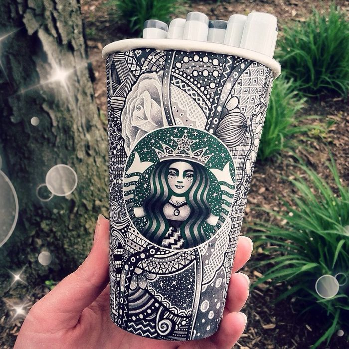 i-turn-starbucks-cups-into-art-5__700
