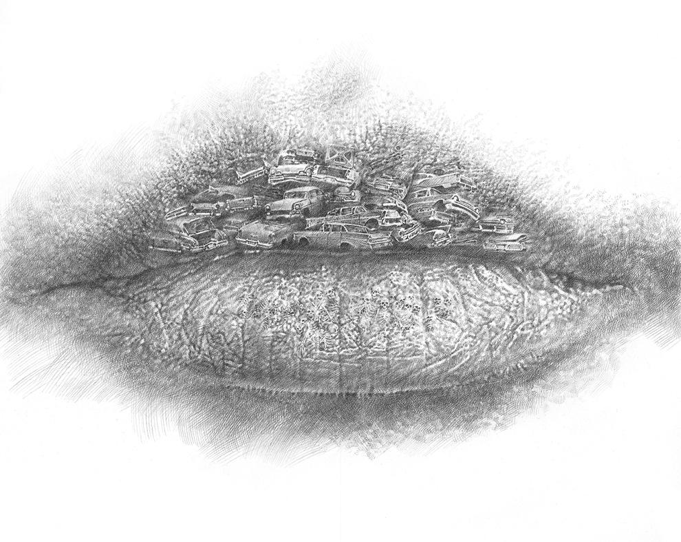 lips-06