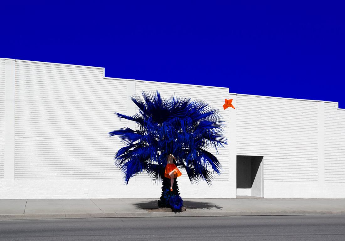 reine-paradis-is-a-digital-art-queen