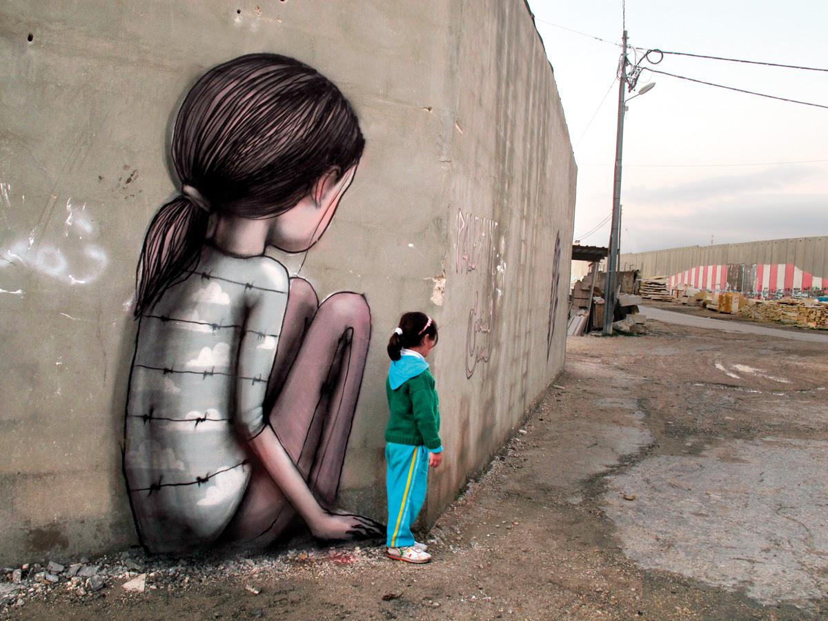2011-12-Palestine-1