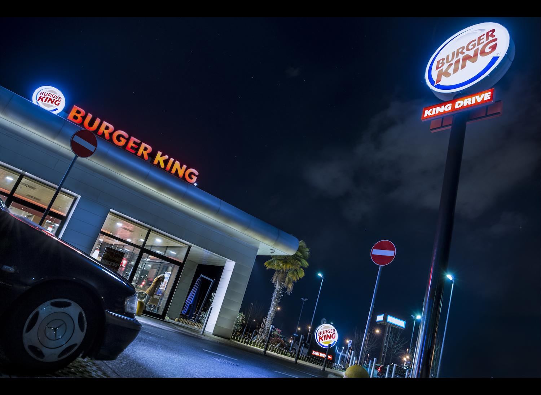 Diner-Final