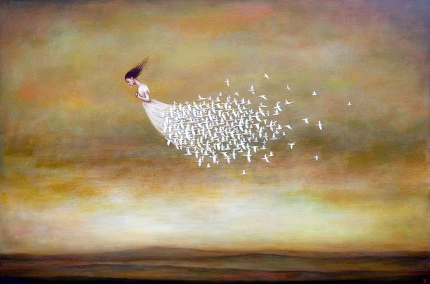 Duy Huynh 1