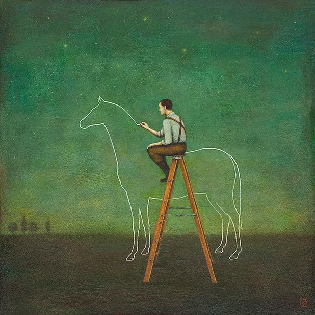 Duy Huynh 4