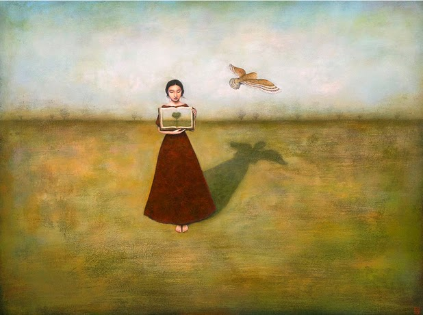 Duy Huynh 7