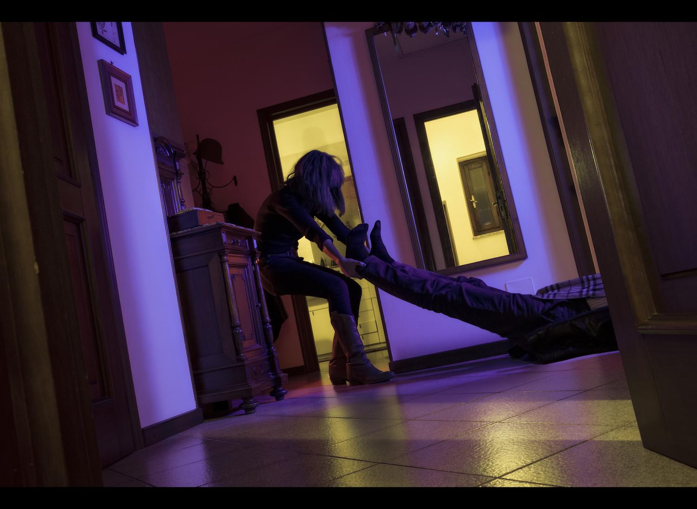 Hallway-Corpse_finali