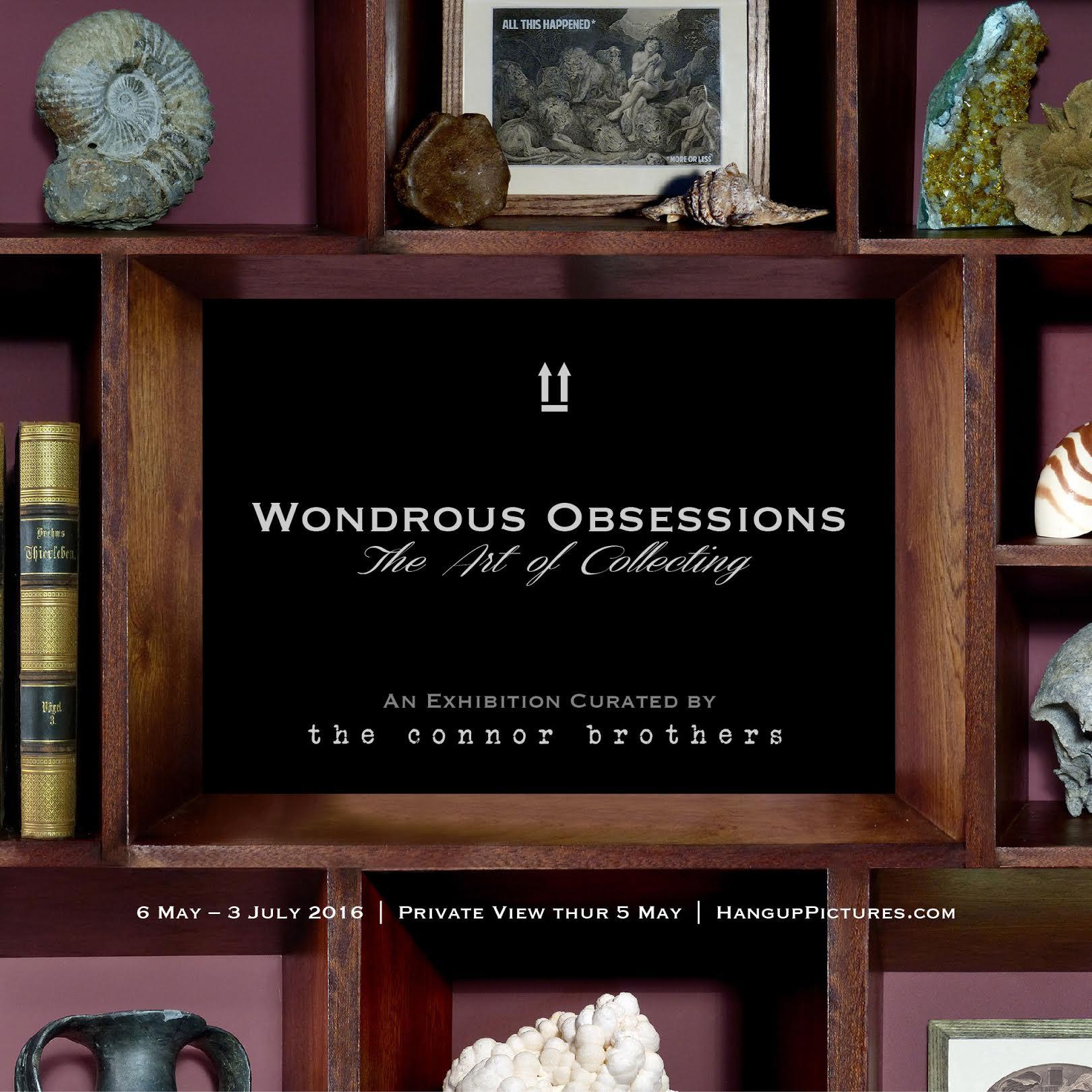 TCB-Wondrous-Obsessions