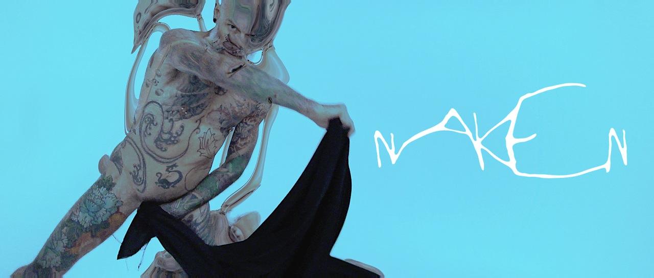 naken_01