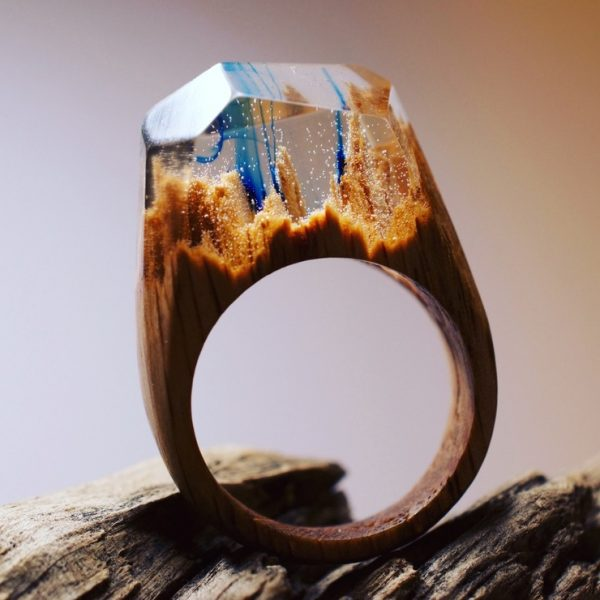 Gorgeous-Wooden-Rings-By-Secret-Wood-06