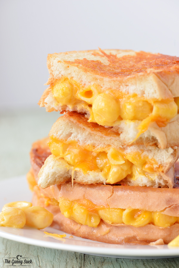 Grilled_Mac_and_Cheese