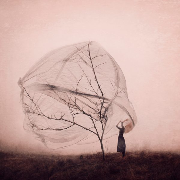 Kylli_Sparre_Mutual_Forgetfulness-v