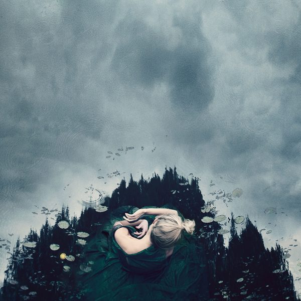 Kylli_Sparre_Steadiness_of_the_Flow