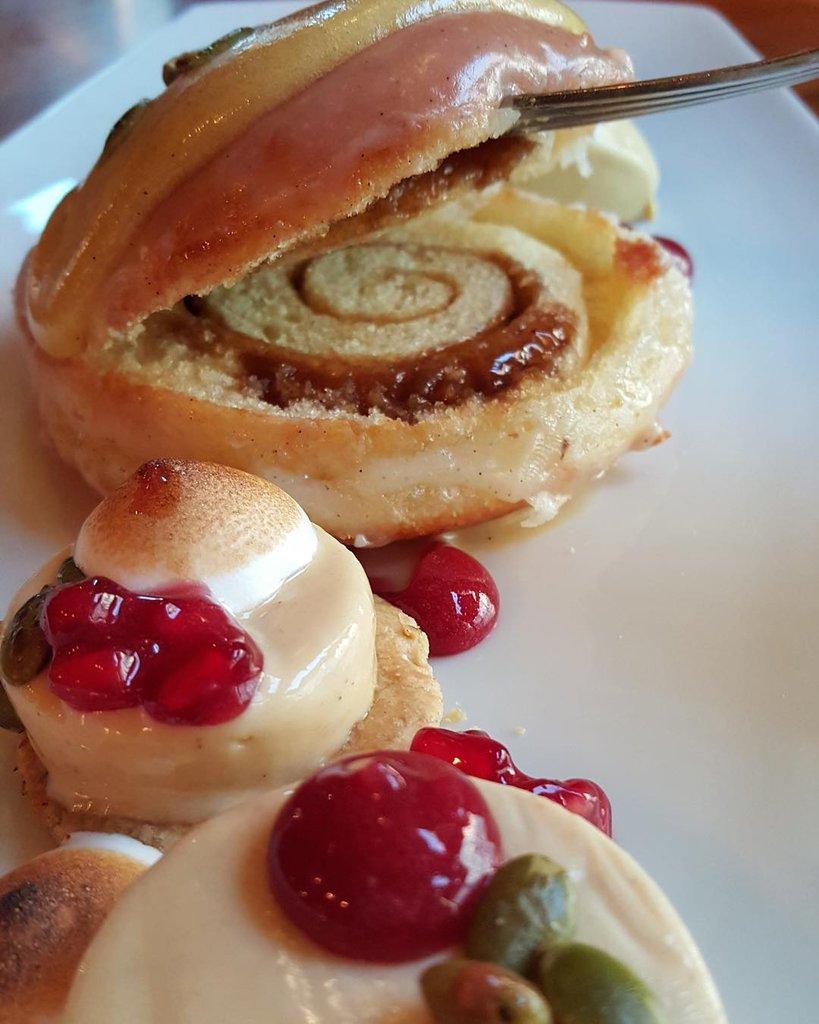 Where-Can-You-Get-Cinnamon-Roll-Doughnut