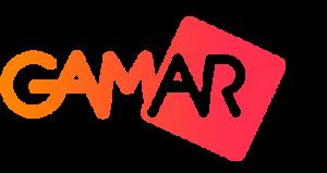 gamar-logo
