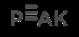 large_140713-peak-logo-grey
