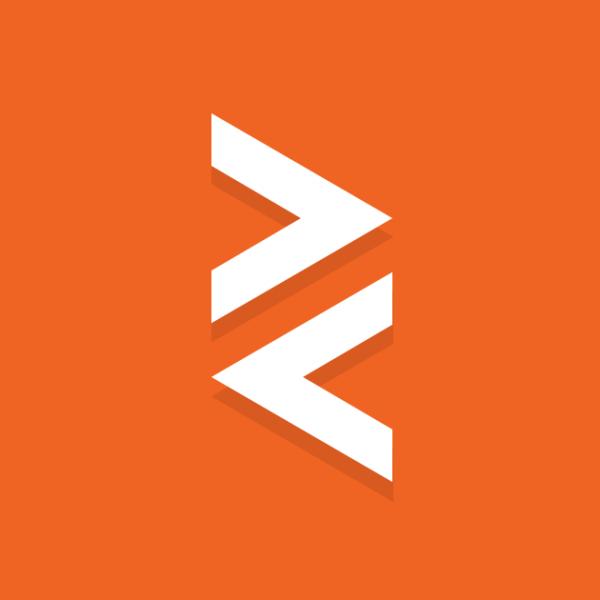 play-canvas-logo