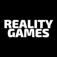 reality-games-logo