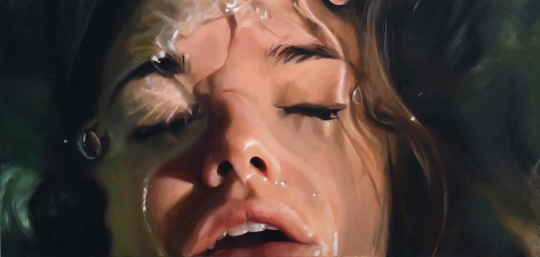 Aqua-by-Reisha-Perlmutter