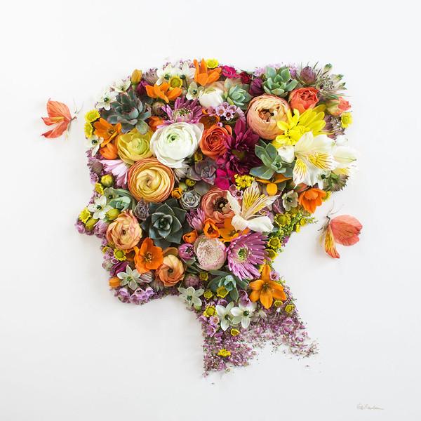 FlowerHead_Web_grande