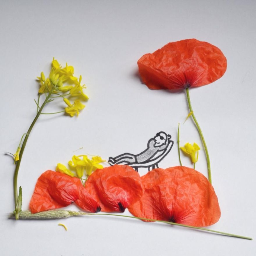 This-17-Years-Old-Artist-Creatively-Plays-With-Ordinary-Things24__880