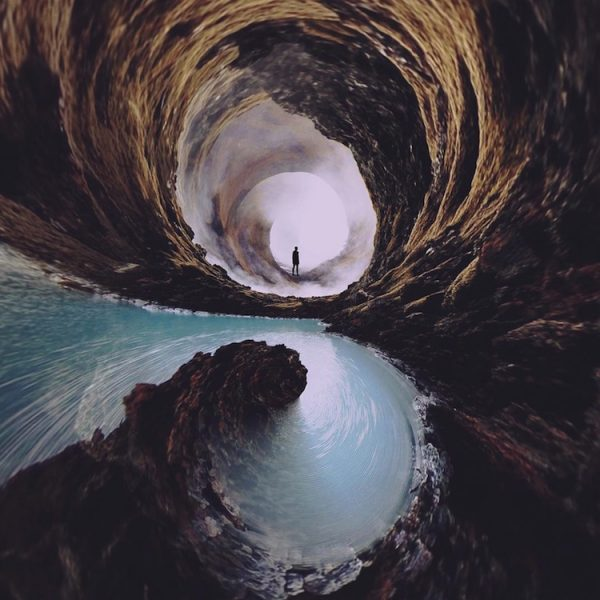 Twisted_Landscapes_Surreal_Swirls_That_Look_like_Portals_to_Alternate_Worlds_by_Nate_Hill_2016_01-1