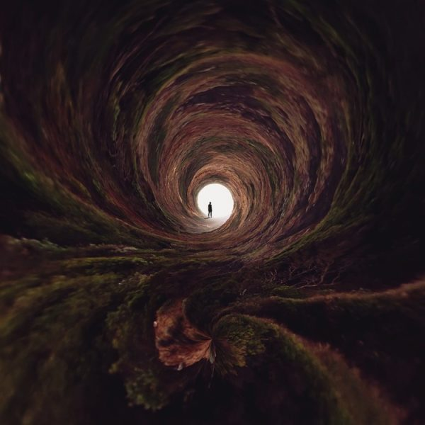 Twisted_Landscapes_Surreal_Swirls_That_Look_like_Portals_to_Alternate_Worlds_by_Nate_Hill_2016_02