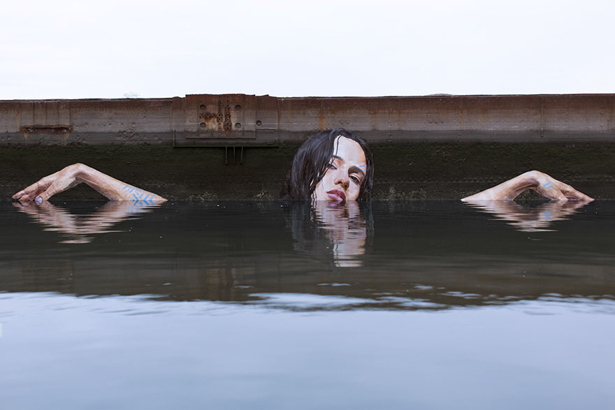 water-street-art-paddleboarding-sean-yoro-hula-20