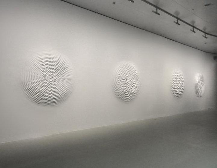 LorisCecchiniSculptures10