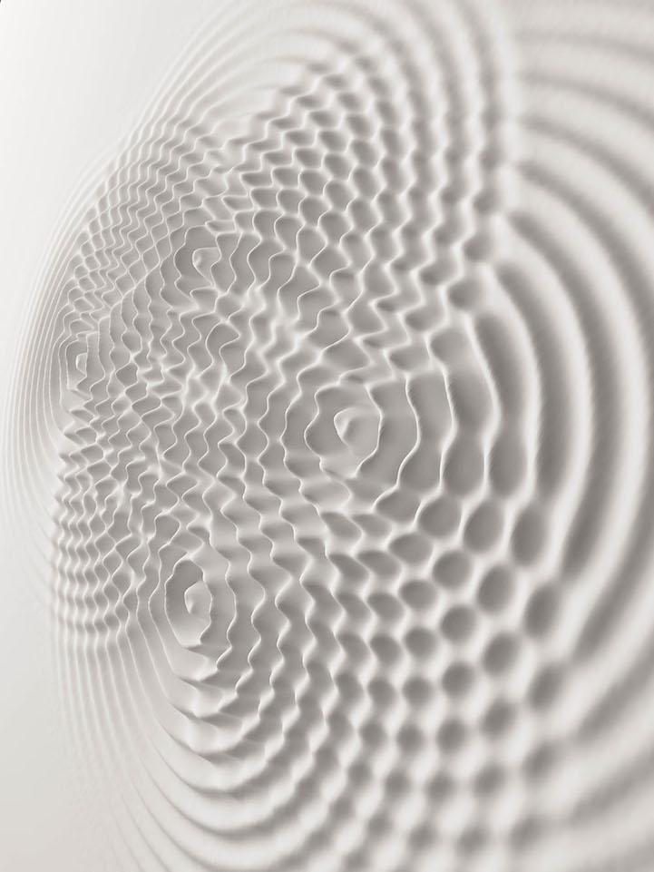 LorisCecchiniSculptures12