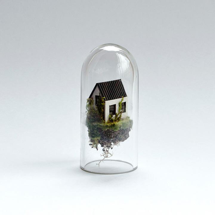 MiniDwellings10