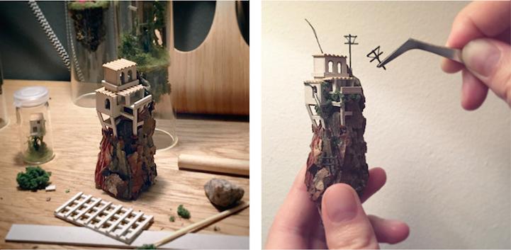 MiniDwellings2