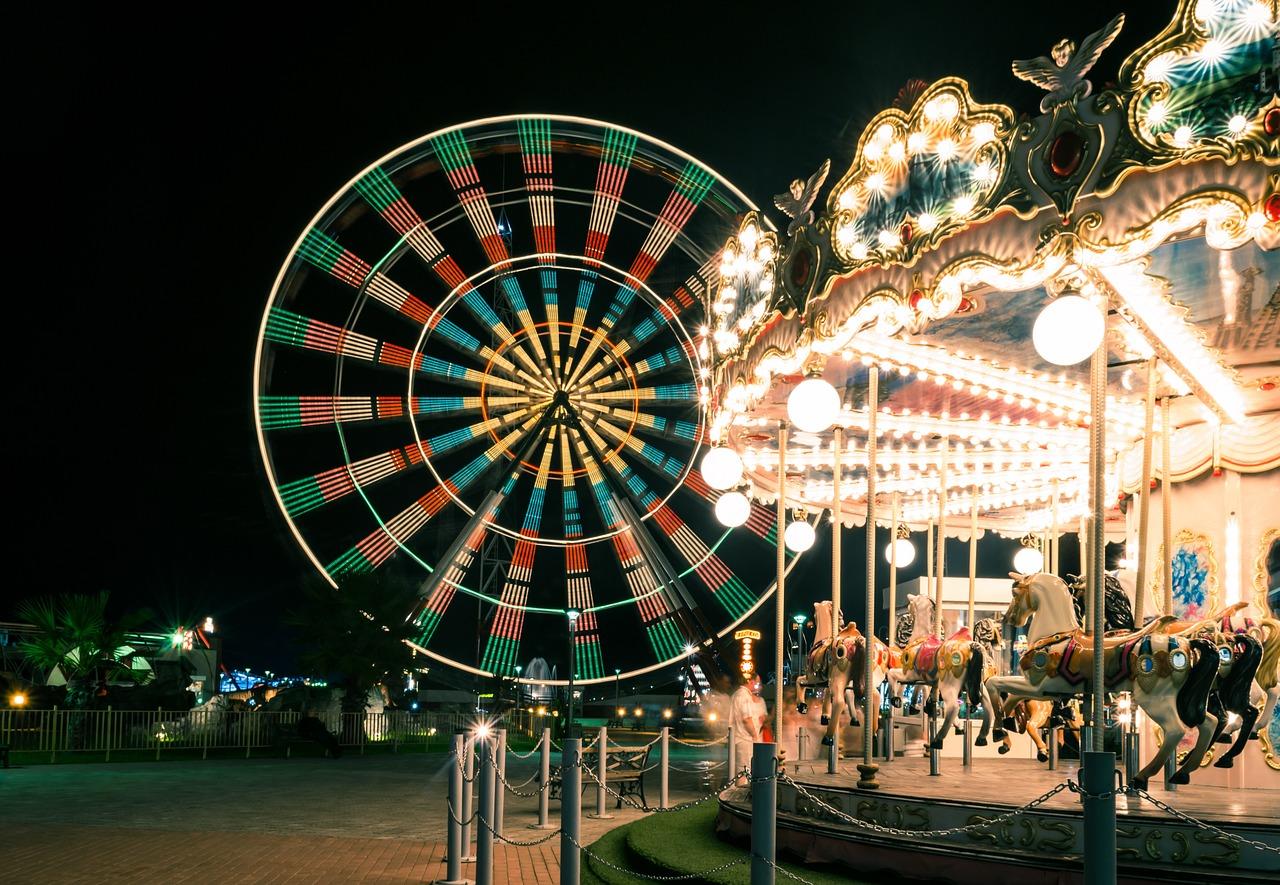 amusement-park-1492099_1280