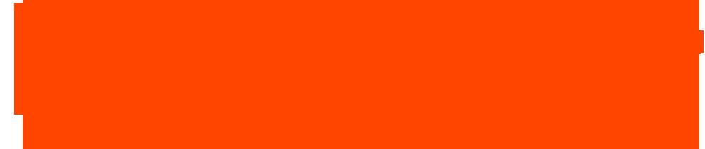 heydiner-logo-hi-res