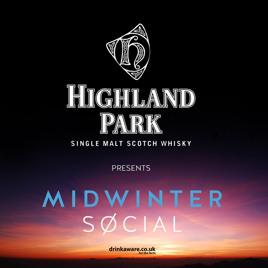 midwinter-social-identity-2-03
