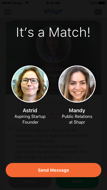 2-matching-on-shapr