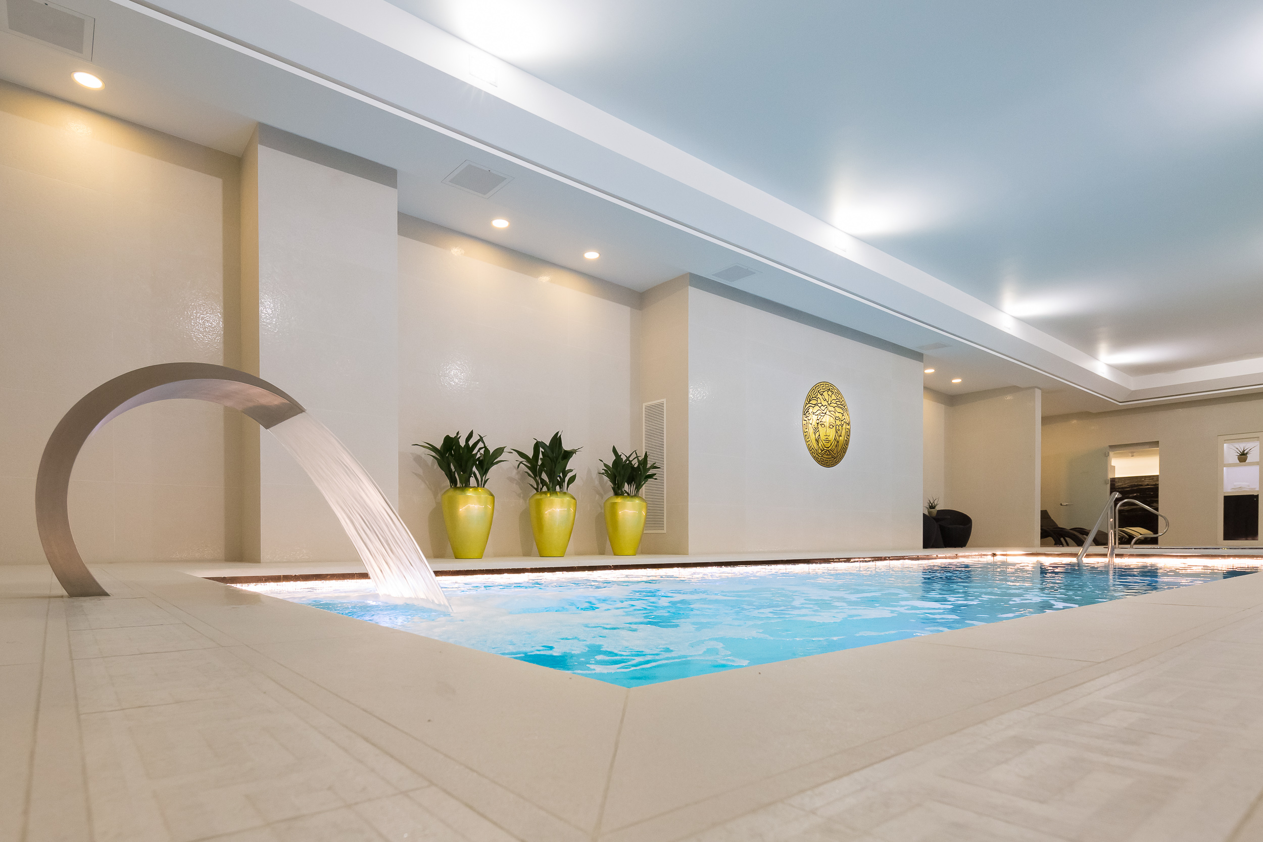 Beauty Amp Melody A Relaxing Spa Experience Made In
