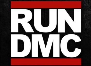 Run DMC - Live In Concert